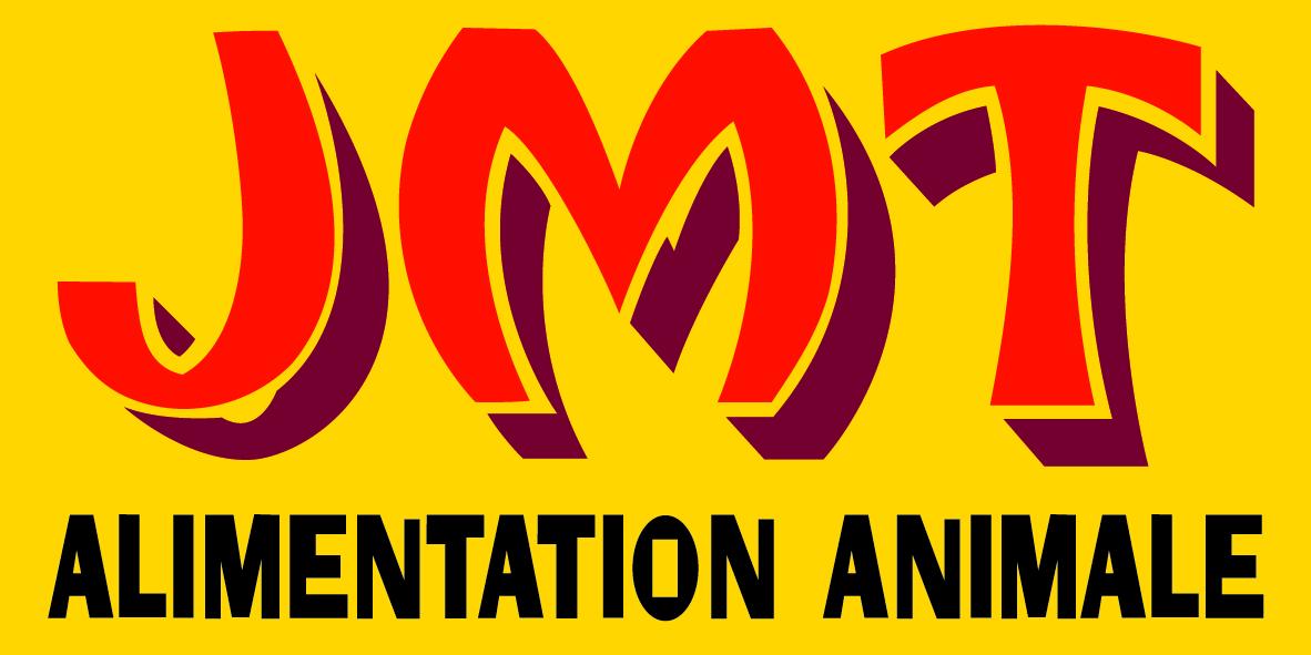 Les magasins JMT Alimentation Animale